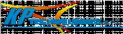 logo-kptech