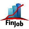 FinJob