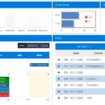 Aggiornamento software. Funzionalità CRM